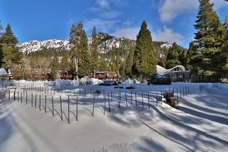 Listing Image 4 for 448 Squaw Peak Road, Olympic Valley, CA 96146