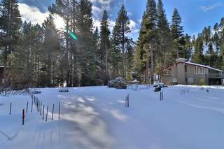 Listing Image 5 for 448 Squaw Peak Road, Olympic Valley, CA 96146