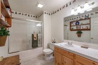 Listing Image 11 for 11235 Northwoods Boulevard, Truckee, CA 96161