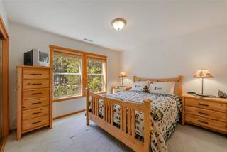 Listing Image 12 for 11235 Northwoods Boulevard, Truckee, CA 96161