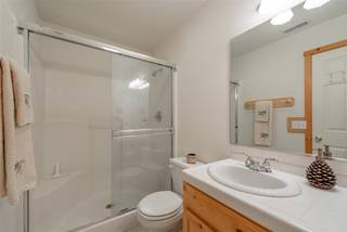 Listing Image 13 for 11235 Northwoods Boulevard, Truckee, CA 96161