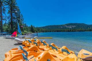 Listing Image 16 for 11235 Northwoods Boulevard, Truckee, CA 96161