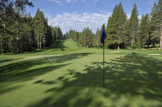 Listing Image 17 for 11235 Northwoods Boulevard, Truckee, CA 96161