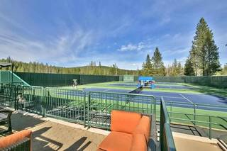 Listing Image 18 for 11235 Northwoods Boulevard, Truckee, CA 96161