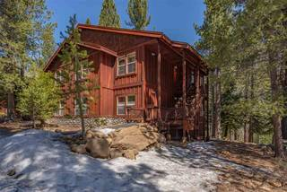 Listing Image 2 for 11235 Northwoods Boulevard, Truckee, CA 96161