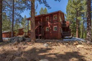 Listing Image 3 for 11235 Northwoods Boulevard, Truckee, CA 96161