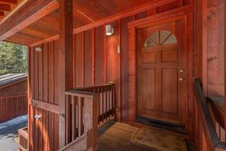 Listing Image 4 for 11235 Northwoods Boulevard, Truckee, CA 96161