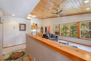 Listing Image 5 for 11235 Northwoods Boulevard, Truckee, CA 96161