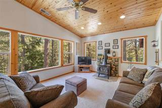 Listing Image 6 for 11235 Northwoods Boulevard, Truckee, CA 96161