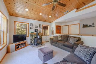 Listing Image 7 for 11235 Northwoods Boulevard, Truckee, CA 96161