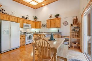 Listing Image 8 for 11235 Northwoods Boulevard, Truckee, CA 96161