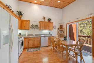 Listing Image 9 for 11235 Northwoods Boulevard, Truckee, CA 96161