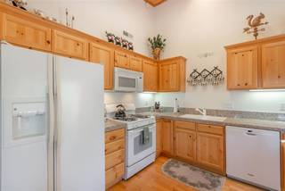Listing Image 10 for 11235 Northwoods Boulevard, Truckee, CA 96161