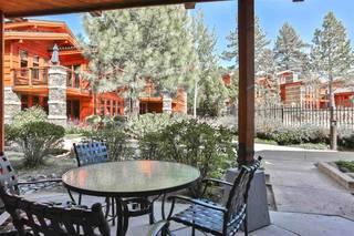 Listing Image 11 for 6750 N North Lake Boulevard, Tahoe Vista, CA 96148