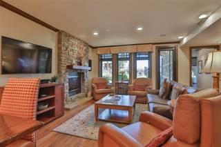 Listing Image 3 for 6750 N North Lake Boulevard, Tahoe Vista, CA 96148