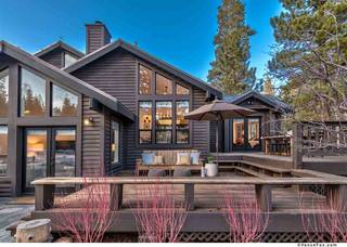 Listing Image 19 for 11115 Palisades Drive, Truckee, CA 96161