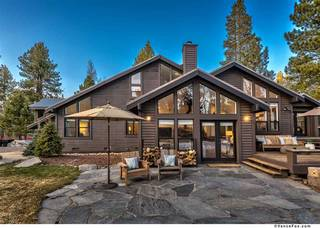 Listing Image 20 for 11115 Palisades Drive, Truckee, CA 96161