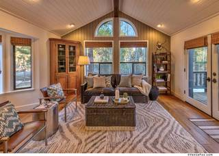 Listing Image 2 for 11115 Palisades Drive, Truckee, CA 96161