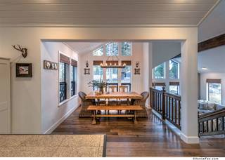 Listing Image 5 for 11115 Palisades Drive, Truckee, CA 96161