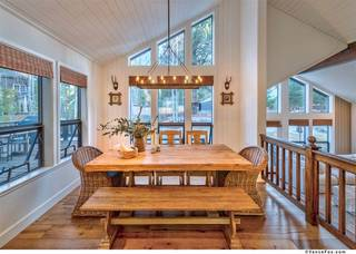 Listing Image 6 for 11115 Palisades Drive, Truckee, CA 96161