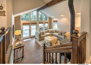 Listing Image 7 for 11115 Palisades Drive, Truckee, CA 96161