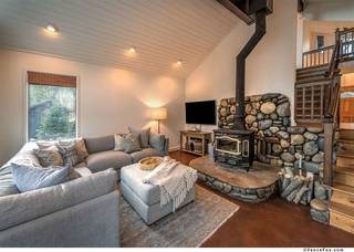 Listing Image 8 for 11115 Palisades Drive, Truckee, CA 96161