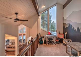 Listing Image 9 for 11115 Palisades Drive, Truckee, CA 96161