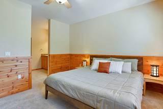 Listing Image 12 for 10841 Cinnabar Way, Truckee, CA 96161