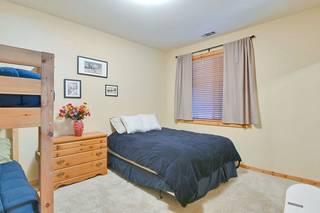 Listing Image 15 for 10841 Cinnabar Way, Truckee, CA 96161