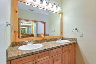 Listing Image 17 for 10841 Cinnabar Way, Truckee, CA 96161