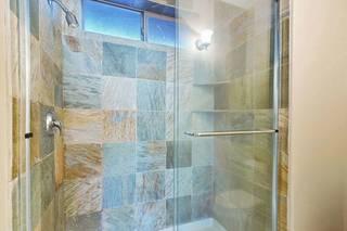 Listing Image 18 for 10841 Cinnabar Way, Truckee, CA 96161
