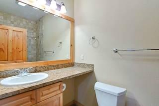 Listing Image 19 for 10841 Cinnabar Way, Truckee, CA 96161
