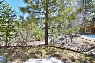 Listing Image 21 for 10841 Cinnabar Way, Truckee, CA 96161