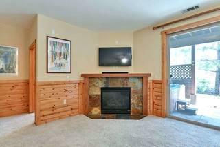 Listing Image 3 for 10841 Cinnabar Way, Truckee, CA 96161