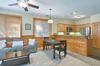 Listing Image 7 for 10841 Cinnabar Way, Truckee, CA 96161