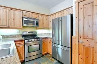 Listing Image 9 for 10841 Cinnabar Way, Truckee, CA 96161