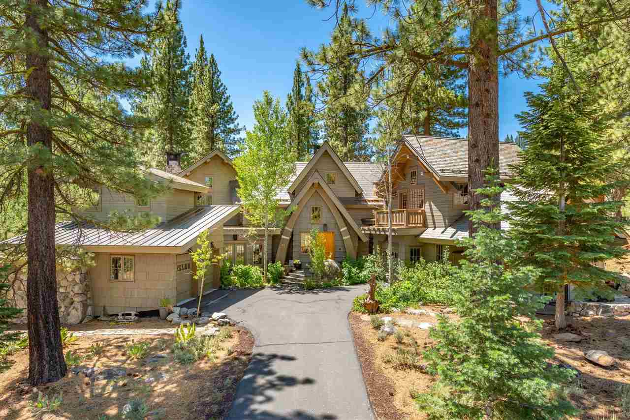 Image for 153 Bob Sherman, Truckee, CA 96161