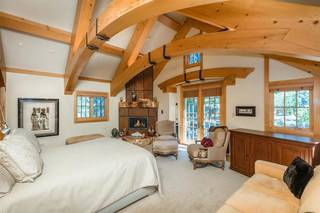 Listing Image 12 for 153 Bob Sherman, Truckee, CA 96161