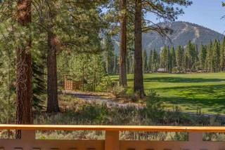 Listing Image 13 for 153 Bob Sherman, Truckee, CA 96161