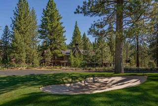 Listing Image 19 for 153 Bob Sherman, Truckee, CA 96161