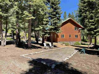Listing Image 18 for 350 Lakeview Drive, Tahoma, CA 96142