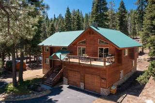 Listing Image 20 for 350 Lakeview Drive, Tahoma, CA 96142