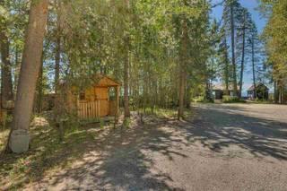 Listing Image 15 for 6650 North Lake Boulevard, Tahoe Vista, CA 96148