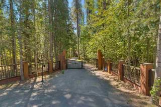 Listing Image 16 for 6650 North Lake Boulevard, Tahoe Vista, CA 96148