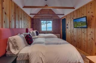 Listing Image 20 for 6650 North Lake Boulevard, Tahoe Vista, CA 96148