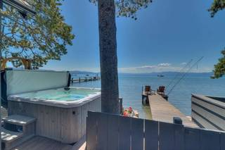 Listing Image 2 for 6650 North Lake Boulevard, Tahoe Vista, CA 96148