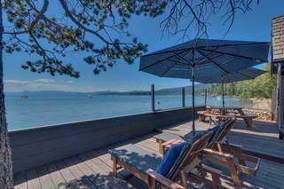 Listing Image 4 for 6650 North Lake Boulevard, Tahoe Vista, CA 96148