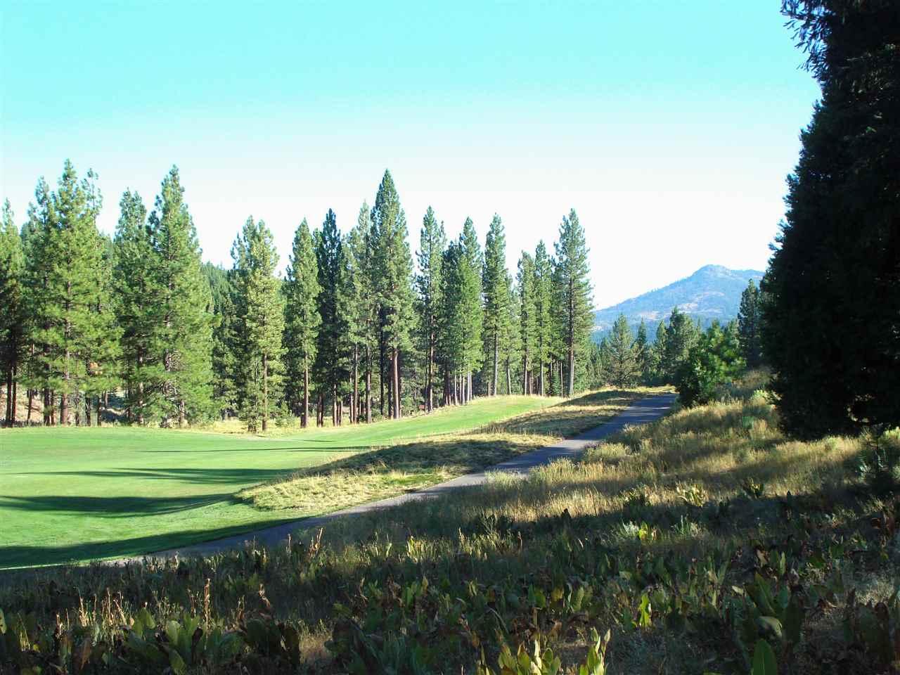 Image for 92 Blacktail Ridge, Portola, CA 96122