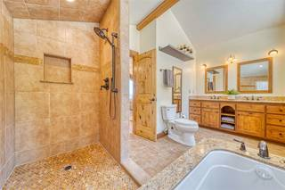 Listing Image 11 for 970 SnowShoe Road, Tahoe City, CA 96145