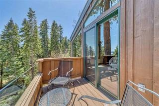 Listing Image 12 for 970 SnowShoe Road, Tahoe City, CA 96145